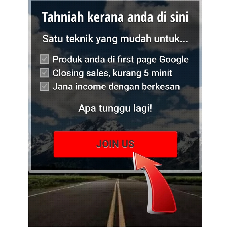 Cheapest marketplace to sell online in Malaysia