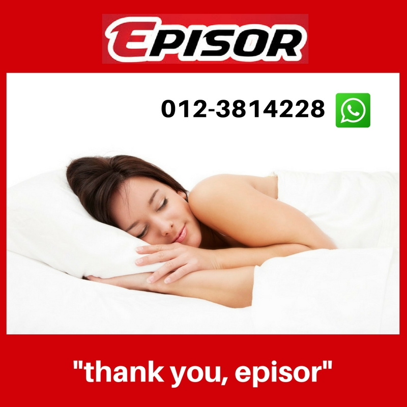 Emorra Buy Episor At Best Price In Malaysia