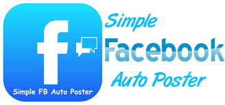 triple your return on investment  with facebook autoposter
