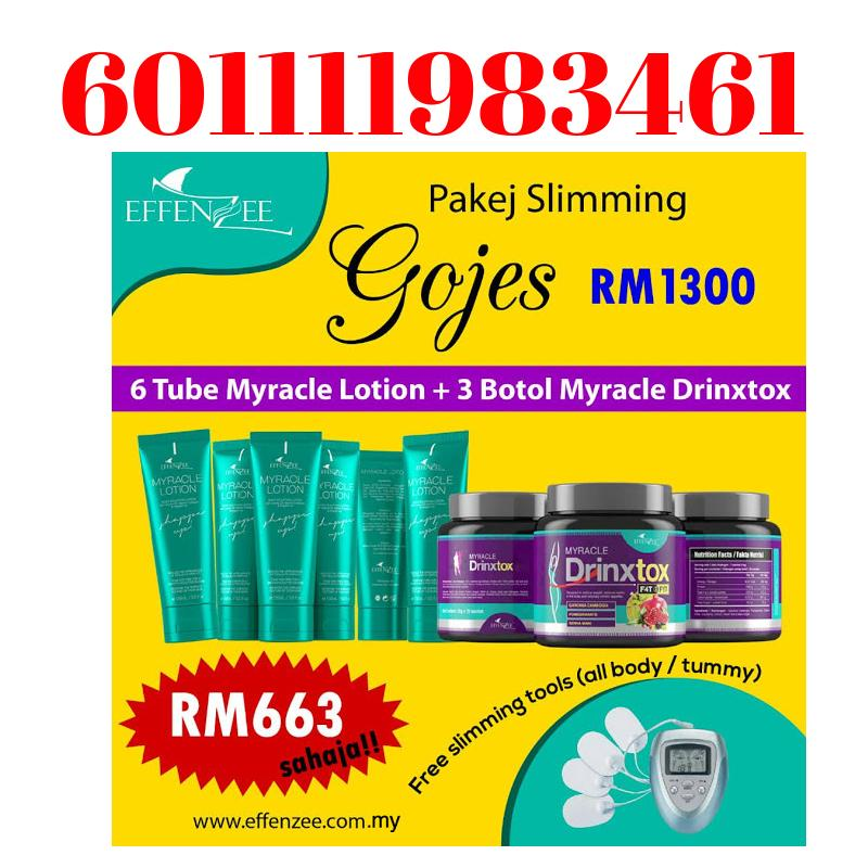 best slimming product in malaysia effenzee 601111983461