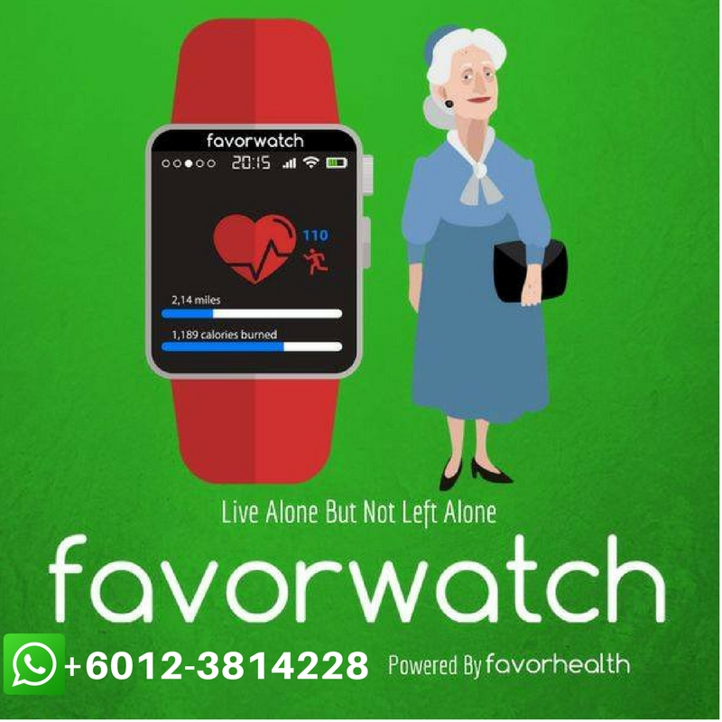 Malaysia Wearable Medical Devices | +60123814228